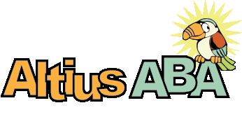 Altius ABA
